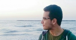 ahmed_elmenabawy