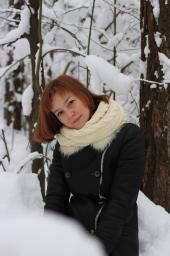 annabobrikova