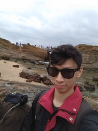 chenloong