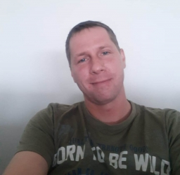denis_khomutov