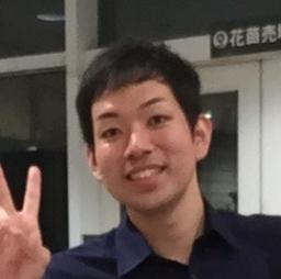 eisuke