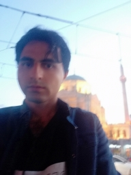 hamzebh