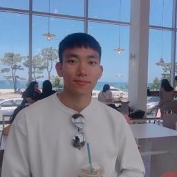 jjongwuner