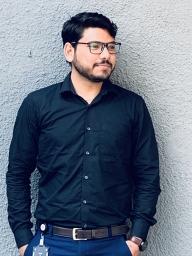 kavi_goswami