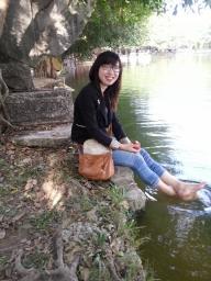 kimhue