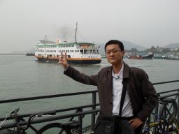liangwei_1999