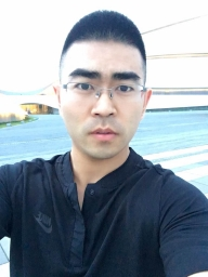 lujunfeng678