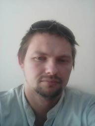 paulmaysnikov
