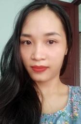 phuongphuong