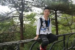 robin_yao