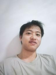 shiliuzhou