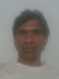 sureshradha
