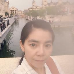 thaitipk