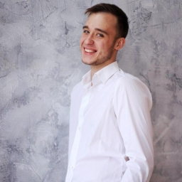 vladislav95