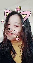 xiyang