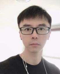 yust_wo